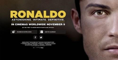 ronaldo_cristiano-640x330