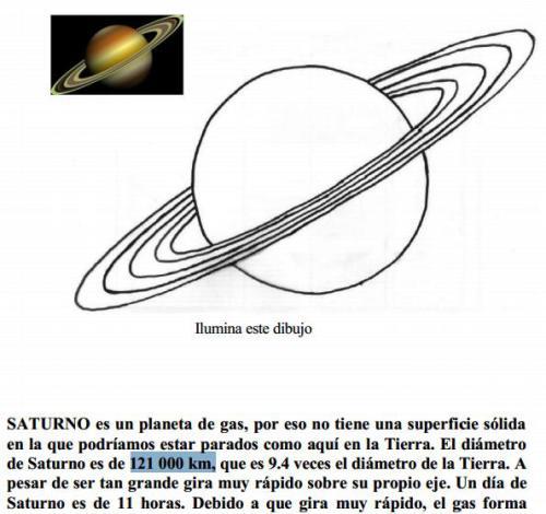 satruno-121-diametro-y-11-horas