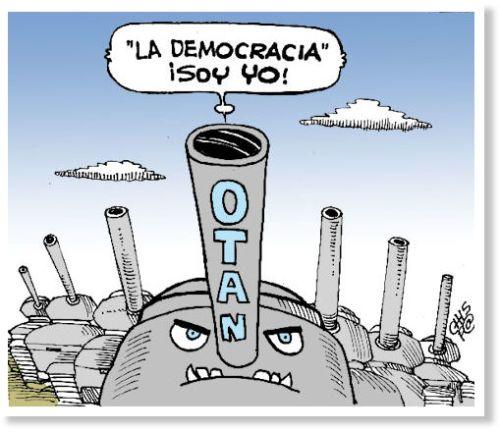 Yo_OTAN_