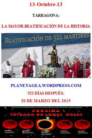 13-10-13-tarragona-mayor-beatificacion-historia-522-dc3adas-20-03-15