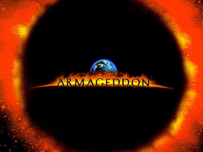 armageddon_2