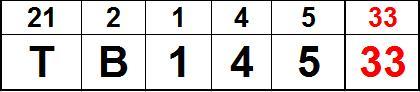 ASTEROIDE HALLOWEEN CALAVERA TB145=33