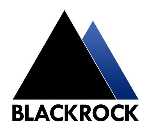 blackrock_logo