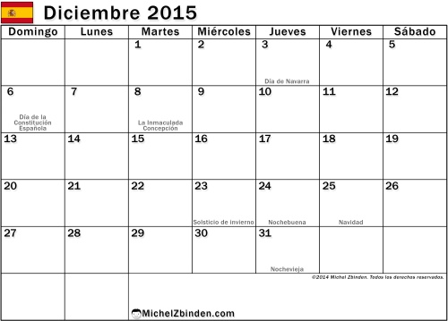 calendario-diciembre-2015-dias-feriados-espana-d (1)