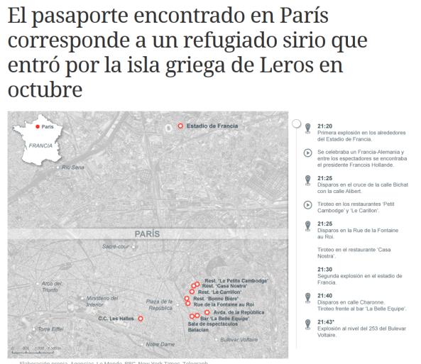 captura-pasaporte-sirio