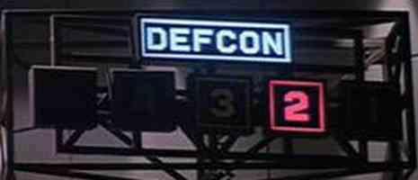 DEFCON_2tn