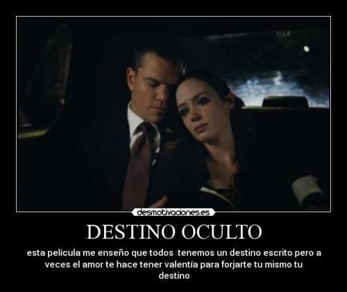 destinooculto2011critica