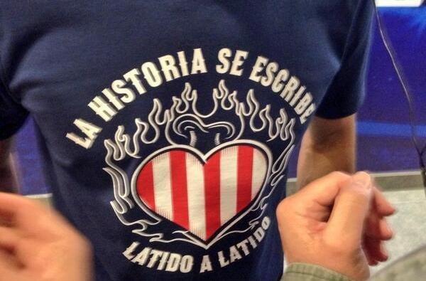 El-lema-de-campeones-del-Atlet_54407024673_54115221154_600_396