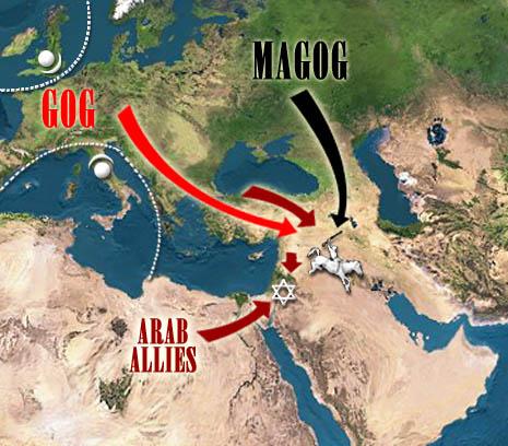 gog-and-magog