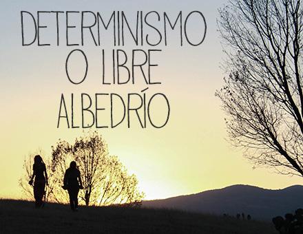 libre-albedrio440