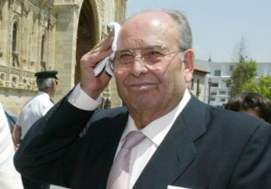 obituarios_jose-martinez-nunez_jose-martinez-nunez_650236_1_4717_1439278418-300x209