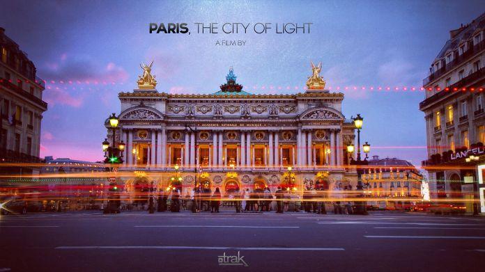 paris-la-ville-lumiere-en-time-lapse-renideo