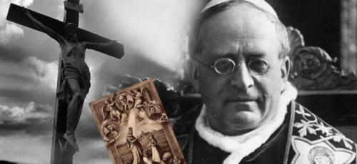 Pío-XI