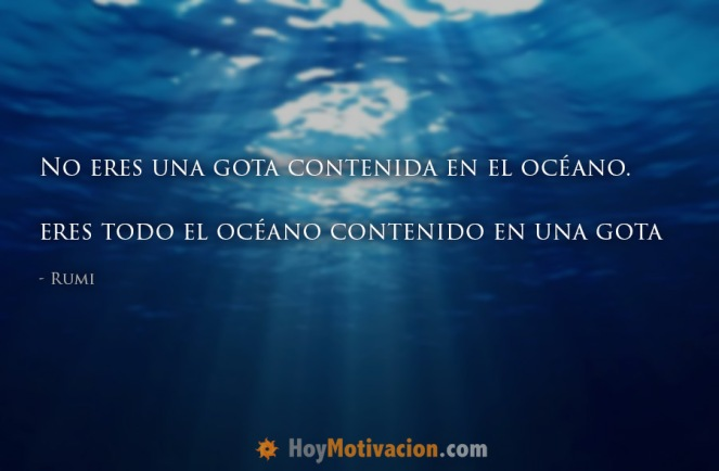 rumi-oceano-contenido-en-una-gota