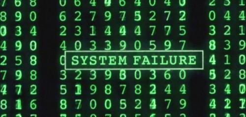 SYSTEM-1024x489