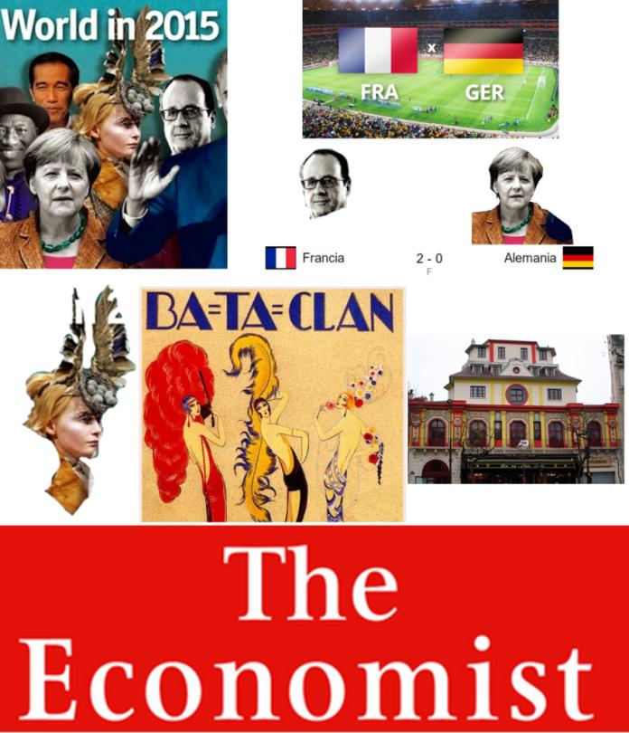 the-economist-atentado-879x1024