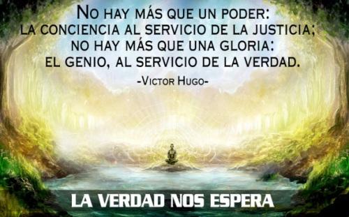 victor_hugo_poder_gloria