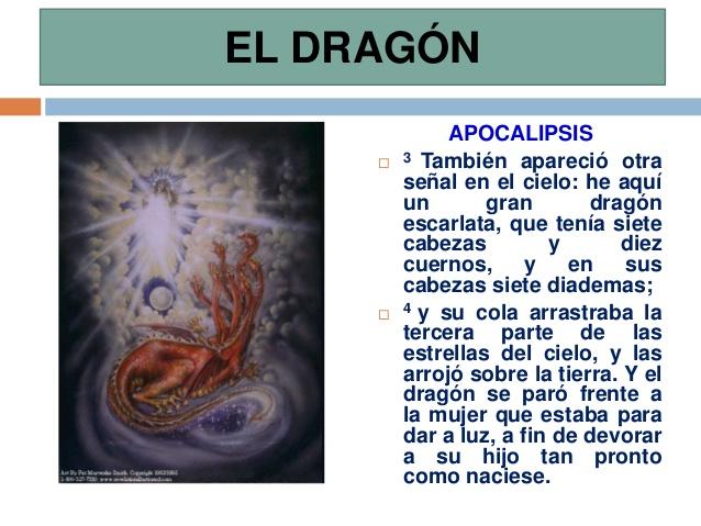 13-apocalipsis-leccin-12-a-5-638