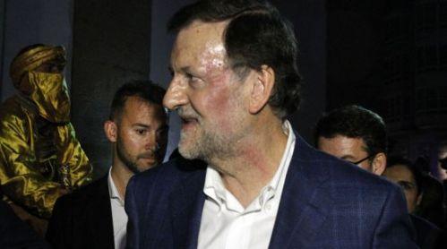 1450295421_934017_1450295521_noticia_normal