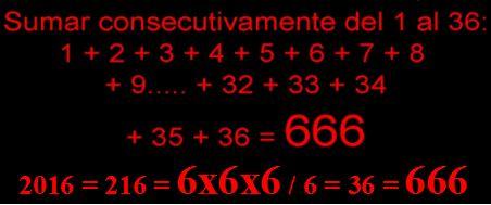 666-2016-36