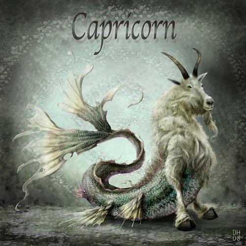 Capricornio3