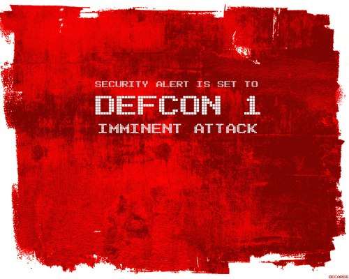 defcon1_OBAMA-ELENIN