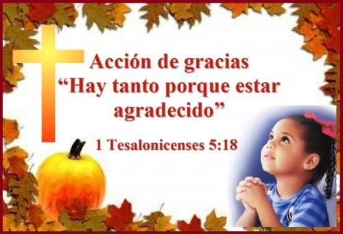 dia-de-accion-de-gracias-20121