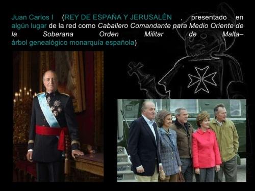 el-proyecto-matriz-118-soberana-orden-militar-de-malta-algunos-miembros-25-728
