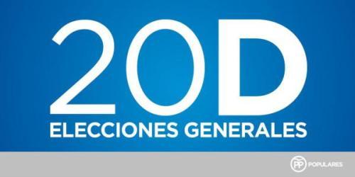 elecciones-20d-cartel-twitter-pp