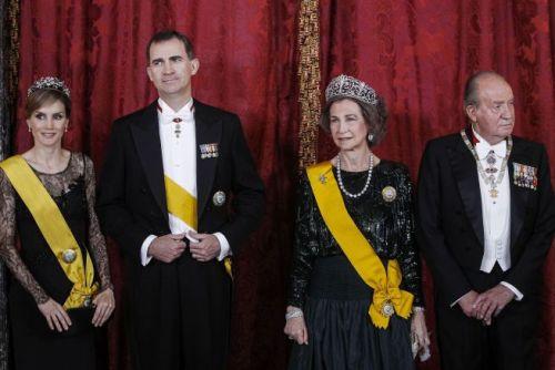 familia-real-espanola_655x438