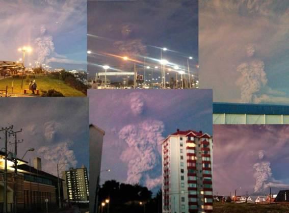 fotos-figura-mujer-volcan