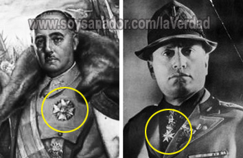 francisco-franco