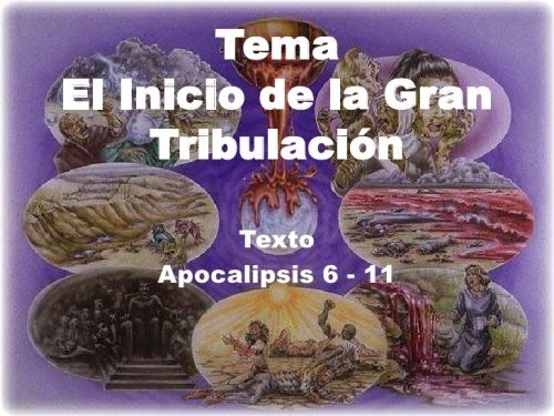 inicio-de-la-gran-tribulacion-1-728