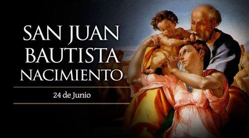 JuanBautistaNacimiento-24Junio