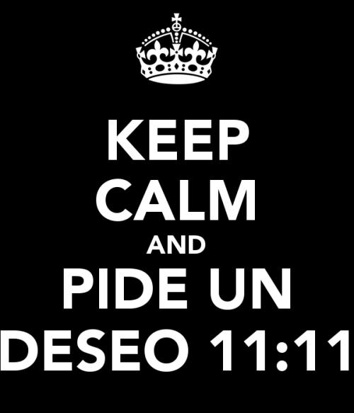 keep-calm-and-pide-un-deseo-11-11