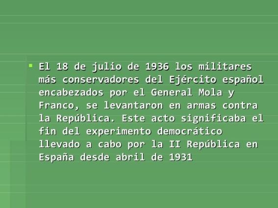 la-guerra-civil-espaola-1936-1939-2-728