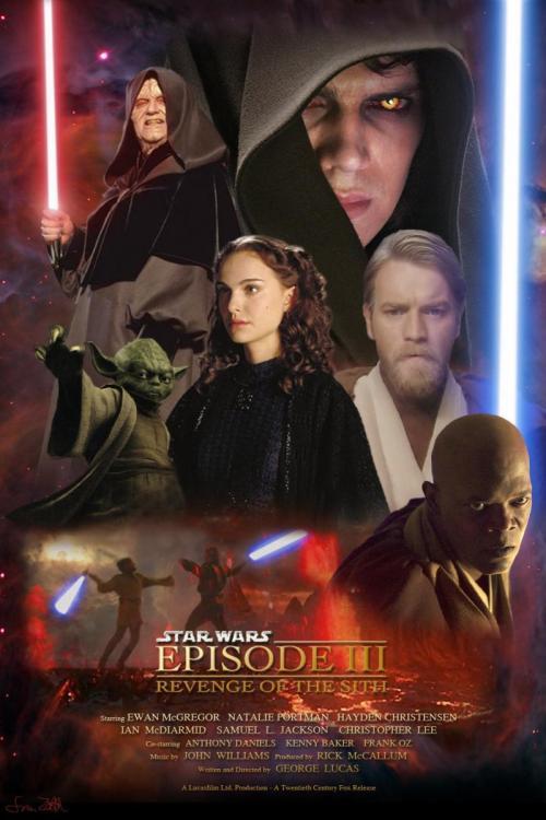 La_guerra_de_las_galaxias_Episodio_III_La_venganza_de_los_Sith-500200968-large