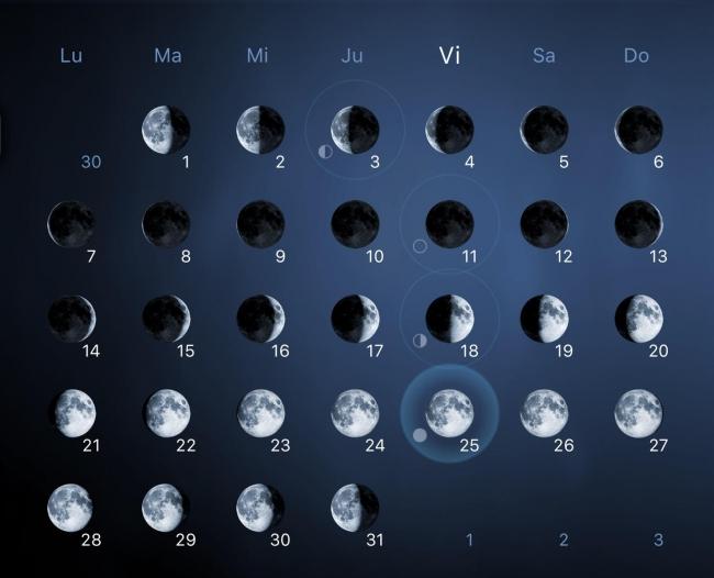 Lunas-diciembre-2015-e1448903101601