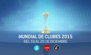 mundialito_de_clubes-barca_MDSVID20151201_0126_18