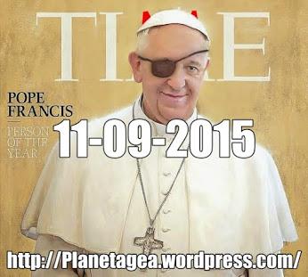 papa-anticristo-ojo-que-todo-lo-ve-unidad-11-06-142