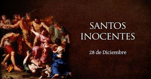 Santos_Inocentes
