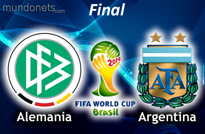 alemania-vs-argentina-final-mundial-de-brasil-2014