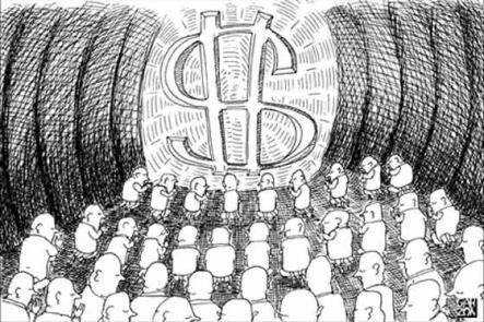 dios-dinero (1)