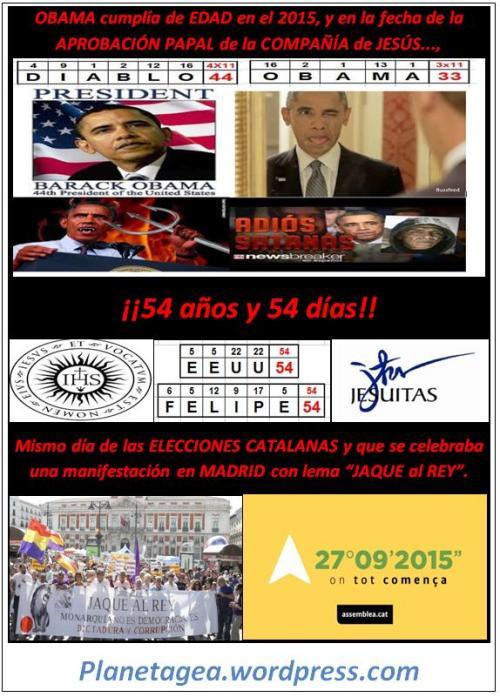 obama 54 años y 54 dias el 27-09-15