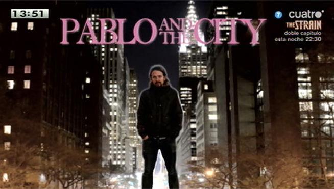 Pablo-Iglesias-Nueva-York-Rajoy_MDSVID20150217_0144_17