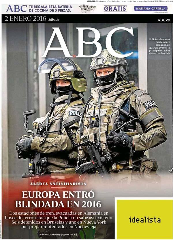 Portada-ABC-España