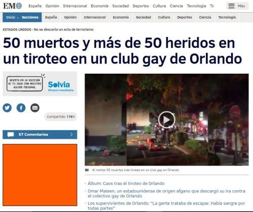 50 muertos eeuu