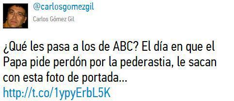 abc-tweet-3