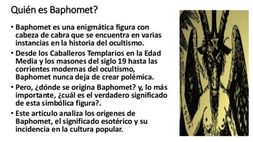 baphomet-14-638