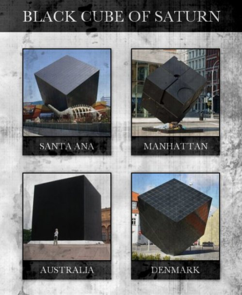 black-cube-of-saturn